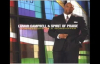 Lamar Campbell & Spirit of Praise-There Is Nothing Too Hard For God.flv