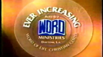 Leroy Thompson  Understanding God and His Convenient of Increase2 1 99
