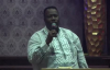Pastor Don Odunze.mp4