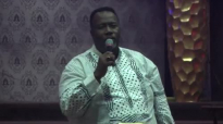 Pastor Don Odunze.mp4