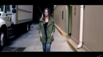 Love Song_ Part 1 - Faithful Attraction with Craig Groeschel - LifeChurch.tv.flv