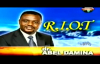 #Soteria_ Christ The Substance Of The Practice Part Two# (Dr. Abel Damina).mp4