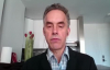 2017_04_21_ Disinvited to Linfield College_ My response-Dr Jordan B Peterson.mp4