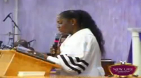 Understanding What God is Doing # by Dr Juanita Bynum.compressed.mp4