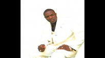 Apostle Kingsley Eruemulor - A Place By God (Audio Only).wmv.mp4