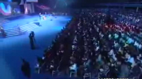Pastor Chris Oyakhilome Teachings 2016 - End time Message - Pastor Chris Teaching.flv