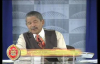 Apostle Frederick KC PriceRedeemed From Poverty Sickness  Deathnow playing on KCTV Los Angeles