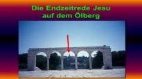 Roger Liebi - Zeichen userer Zeit - Die Endzeitrede Jesu auf dem Ölberg (Vortrag).flv