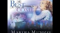 Martha Munizzi - Sing.flv