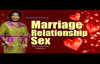 INTERESTING SERMON! Marriage, Relationship & Sex - Rev Funke Felix Adejumo.mp4