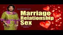 INTERESTING SERMON! Marriage, Relationship & Sex - Rev Funke Felix Adejumo.mp4