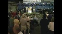 DEREK PRINCE REBUKING DEMONS.3gp