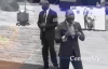 Pastor Alph LUKAU - God Is Bigger Than Anything ( Unusual Miracle).mp4