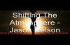 Shifting The Atmosphere Jason Nelson - Lyrics.flv