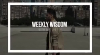 Why I Wake Up Early _ Weekly Wisdom Episode 15.mp4