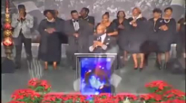 Dr. Jamal Bryant _ Last Official Sermon as Pastor of Empowerment Temple AME _ 12.mp4