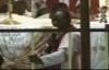 Fr Mbaka - Praise Warrior - _part_2_of_2