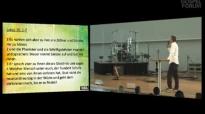 Peter Wenz - Warum Jesus viel Zeit mit Sündern verbrachte - 02-06-2013.flv