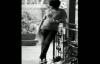 Benita Washington's The Word Remains Release Party.flv