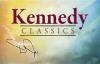 Kennedy Classics  Merry Tifton