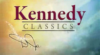 Kennedy Classics  Merry Tifton
