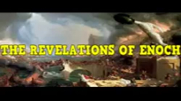 The Revelation of Enoch (Part A) - Prophet Emmanuel Makandiwa.mp4