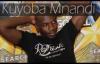 Rofhiwa Manyaga - Kuyoba Mnandi (2005).mp4