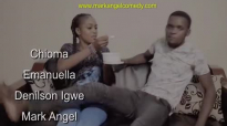 WHERE ARE YOU GOING (Mark Angel Comedy) (Episode 121).mp4