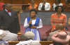 Rev. Jasper W. Williams, Jr, Senior Pastor, Salem Bible Church, Atlanta, GA (1).mp4