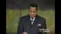Pastor Chris Oyakhilome - Learn To Improve Yourself And Make Progress In life - Pastor Chris 2016.flv