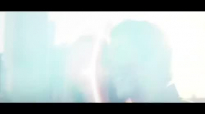 Room Enough - Joel Osteen.mp4