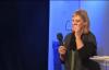 Jackie Pullinger - Gesandt zu den Armen Teil 1 Part 5.mp4
