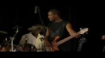 Keke - Jeso Fela - Jwale Ke Nako.mp4