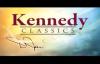 Kennedy Classics George Washington the Christian  Dr. D. James Kenendy