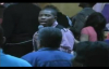 Prophet Brian Carn - Holy Convocation 4_7_2015