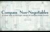 Mike Fabarez  Compass Non Negotiables