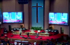 2015-01-09 Cross faith â…¡ Corinthians 2_02 Rev.Young hoon Lee morning prayer Yoido Fullgospel Church.flv