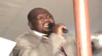 Evangelist Mpungose  Ufile Ekhona 2