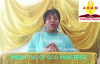 Preaching Pastor Rachel Aronokhale - Anointing of God Ministries_ The fragrance of God April 2020.mp4