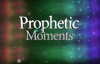 Prophetic Moments by Emmanuel Makandiwa.mp4