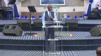 Total Deliverance is Possible _ Pastor 'Tunde Bakare.mp4