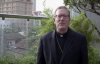 Bishop Barron from the Philippines (Day 2).flv