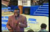 The Ten Commandments of Service by Rev Dr Lawrence Obada 2 obadalawrence@yahoo com