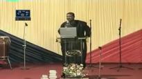#Uncommon Leader Part 4# by Dr Mensa Otabil.mp4