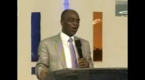 Bishop David Oyedepo Understanding Your Root in the Supernatural (The Fellowship Root)