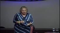 Restituição - Pastora Tânia Tereza.mp4