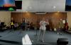 Casa de Oración Lunes 10 de Mayo de 2021-Pastora Nivia Dejud.mp4