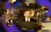 Adrian Rogers In the Twinkling of an Eye
