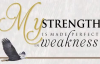 Pastor Ed Lapiz 2018 ➤ ''My Strength Is Made Perfect In Weakness'' _ Tagalog Pre.mp4