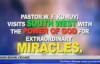 Live from Kwara State by Pastor W.F. Kumuyi.mp4